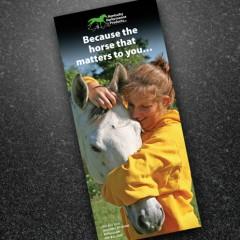 KPP product brochure