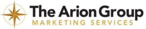 NEW-Arion-logo-OL