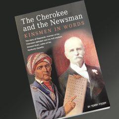 New book design for public speaker